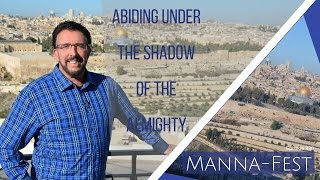 Download Abiding Under the Shadow of the Almighty | Episode 838 Video