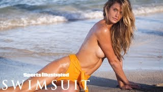 Download Kate Bock's Top 3 Healthy Travel Tips| Candids | Sports Illustrated Swimsuit Video