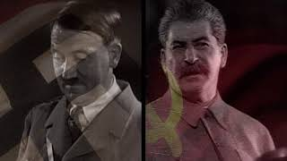 Download Adolf Hitler Video