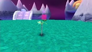 Download Spyro: Year of the Dragon - Cheats Video