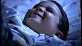 Download To Excited To Sleep Video
