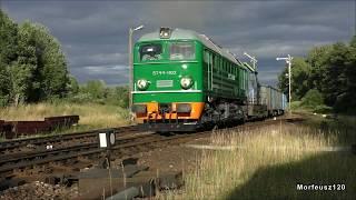Download ″Potęga Gagarina″ ST44-1102 Video