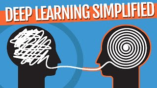 Download Deep Learning SIMPLIFIED: The Series Intro - Ep. 1 Video