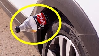 Download 35 CAR HACKS THAT MAY SAVE YOUR LIFE AND MONEY Video
