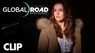 "Download BEFORE I FALL | ""Watch The Road"" Clip 