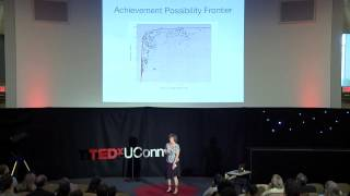 Download Quantifying third world development: Susan Randolph at TEDxUConn 2013 Video