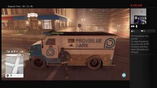 Download Watch dogs 2 part 6 multiplayer Video