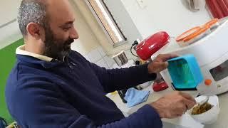 Download Automatic Roti Machine Video