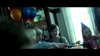 Download Project Almanac - That's Me Clip Video