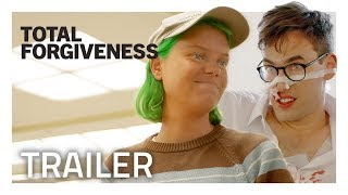 Download TOTAL FORGIVENESS: Grant and Ally's Fight to the Debt Video