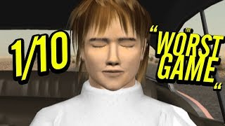 Download THE WORST GAME OF ALL TIME - The Sniper 2 Video