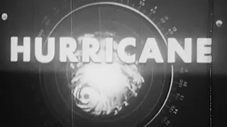 Download Past South Florida hurricanes and tips for the future Video