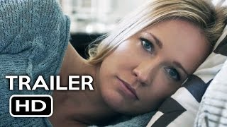 Download 1 Night Official Trailer #1 (2017) Anna Camp, Justin Chatwin Romance Movie HD Video