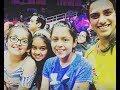 Download Jyothika Surya Daughter Diya and Ajith Shalini Daughter Anoushka Latest Video Video