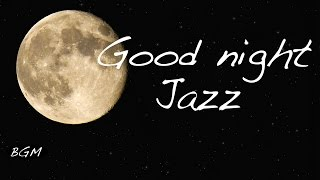 Download 【Chill Out Music】Jazz ballade Music - Music for relax - Background Music Video