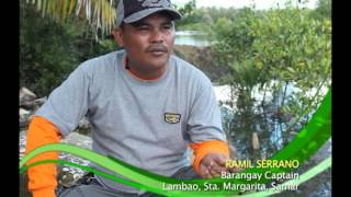 Download TATEH MUDCRAB FARMING THROUGH THE USE OF FORMULATED FEEDS Video