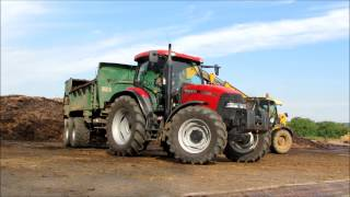 Download Rozmetání hnoje 2013 Video