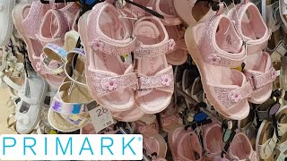 Download ARRIVAGE PRIMARK - CHAUSSURES ENFANTS Video