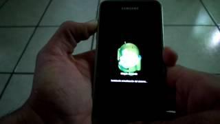 Download Como quitar contraseñas y virus a Samsung J3 2016 || Hard Reset a Samsung J3 2016 Video