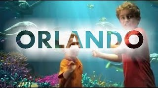 Download Whats New in Orlando | Florida Holidays Video