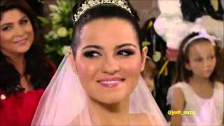 Download Casamento- Fanfic Amor & Trapaças- A Thousand Years. Video