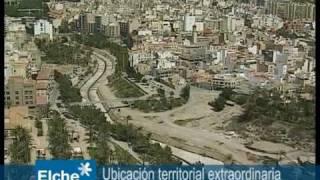 Download Elche Ciudad de Negocios Video