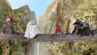 Download Wu Song Video Trailer Video