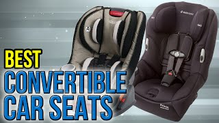 Download 10 Best Convertible Car Seats 2017 Video