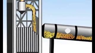 Download JK Lakshmi Cement Manufacturing Process Video