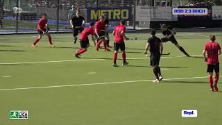 Download 2. Feldhockey-Bundesliga Herren DSD vs. DHCH 01.06.2019 Highlights Video