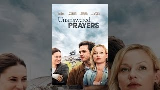 Download Unanswered Prayers Video