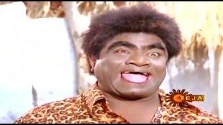 Download Mamagaru (1991) Telugu Video