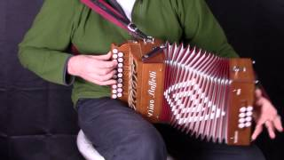 Download Blew Bell Hornpipe - Anahata, melodeon Video