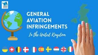 Download GA Infringements Video