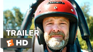 Download The Space Between Trailer #1 (2017) | Movieclips Indie Video