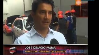 Download Técnicos Vs Universitarios en el Perú Importancia Reportaje de Cuarto Poder Video