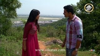 Download Deivamagal Episode 98, 08/08/13 Video