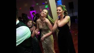 Download Newport High School Prom 2018 Video