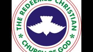 Download Praise & Worship (Best of Marathon Praise 2017) | The Redeemed Christian Church of God Video