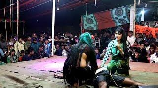 Download গুনাই বিবি যাত্রা পালা   পর্ব - ০৭   Gunai Bibi Jatra Pala   একটি সারা জাগানো ঐতিহাসিক যাত্রা পালা Video