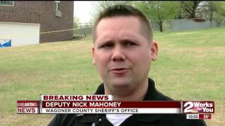 Download Attempted home invasion ends with 3 dead Video