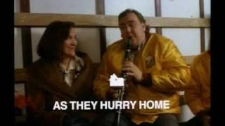 Download 1990: Home Alone Trailer HQ (Version 1) Video