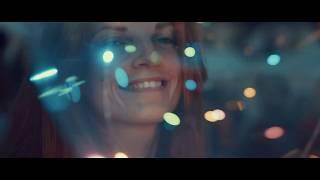 Download DZIADY KAZIMIERSKIE ″BIAŁA DAMA - LIVE KMK2018″ Video
