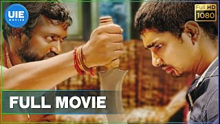 Download Jigarthanda Tamil Full Movie Video