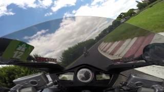 Download Kartodrom Tor Radom - Wolne Jazdy - Honda VFR800 - 16.06.2015 Video