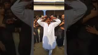Download 10 Muharram Mandranwala Daska Video