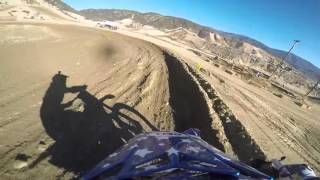 Download A Day In The Dirt - 2 Stroke Race Video