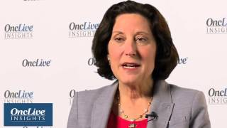 Download Triple Negative Breast Cancer Video
