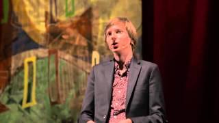 Download The Future of Energy | Taylor Wilson | TEDxUniversityofNevada Video