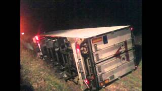 Download Transport T.Salminen Memories Video